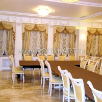 restoran002