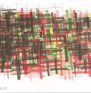 svetlakova-graph-1