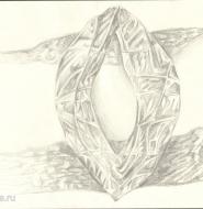 svetlakova-graph-10