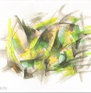 svetlakova-graph-3