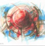 svetlakova-graph-4