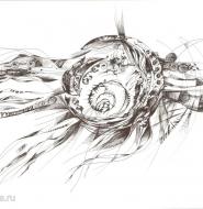svetlakova-graph-8