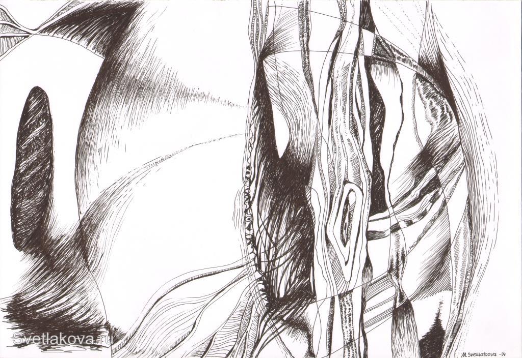 svetlakova-graph-13