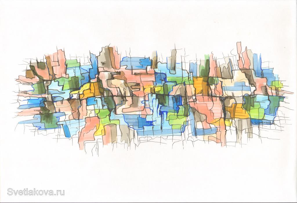 svetlakova-graph-5