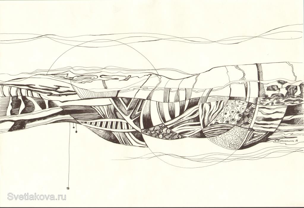 svetlakova-graph-6