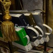 salon-shtor-room-art-3
