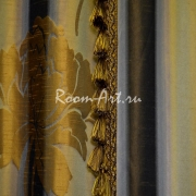 salon-shtor-room-art-9