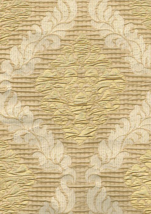 портьерная ткань Versal_02-2_mat