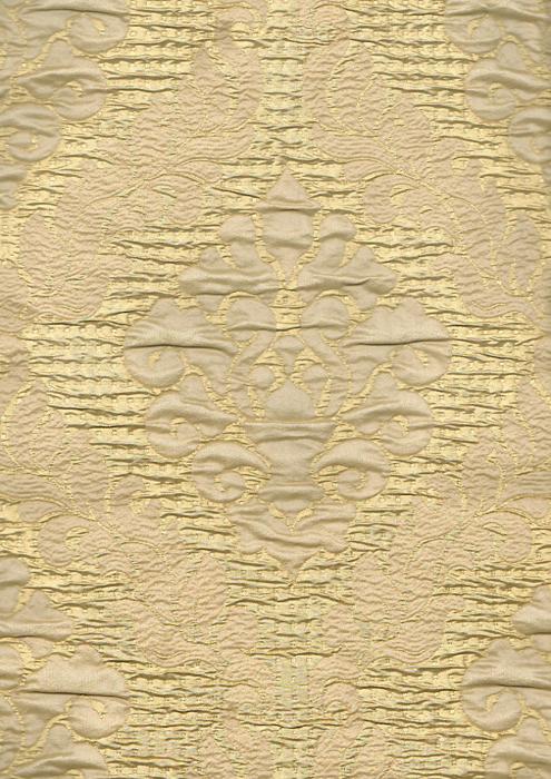 портьерная ткань Versal_02-2_gold