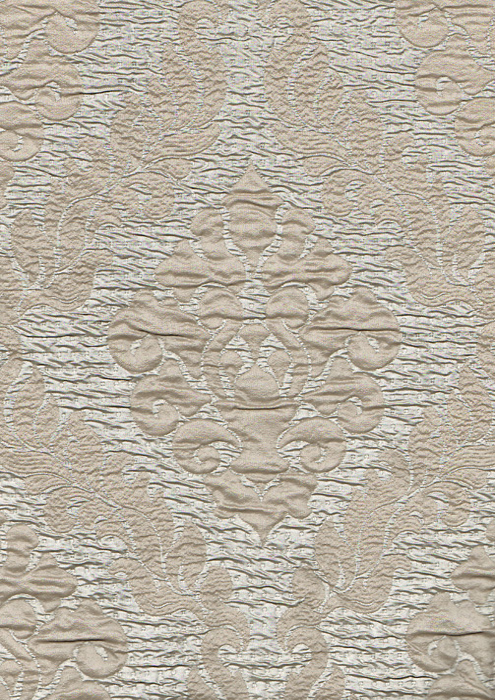портьерная ткань Versal_01_silver