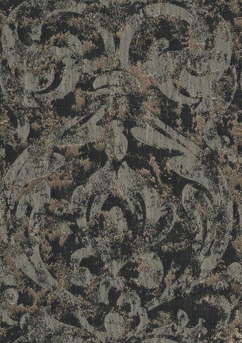 портьерная ткань жаккард Santoni_02_side2