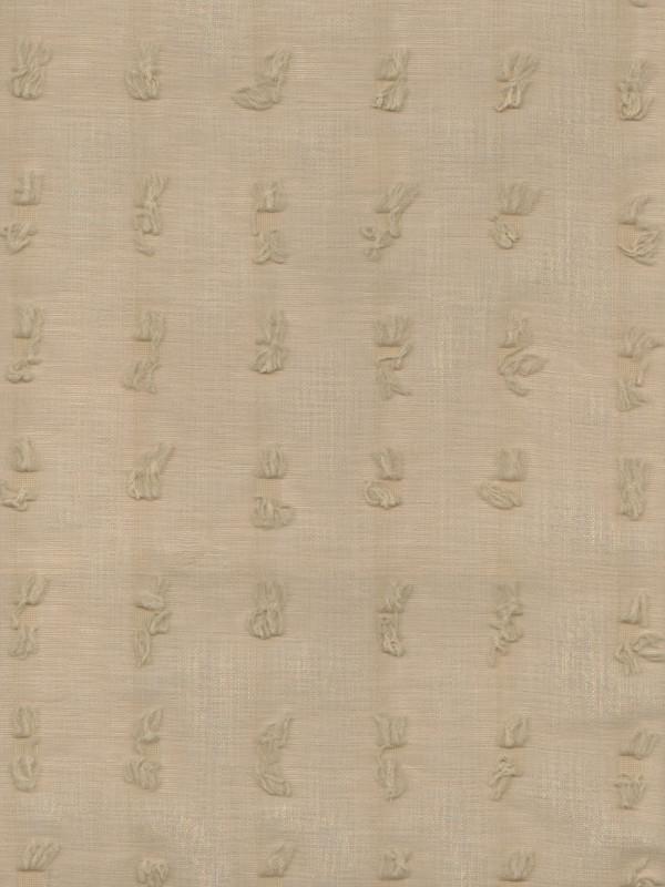 портьерная ткань Canvas_Beige