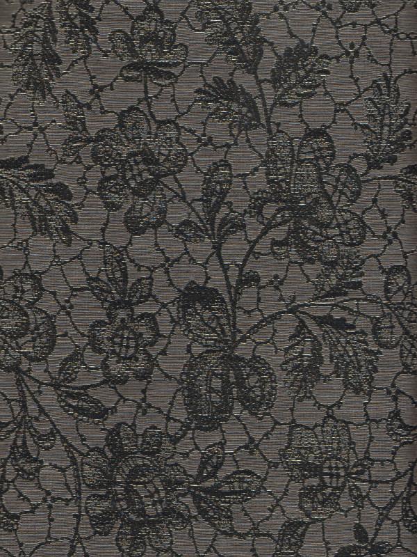 портьерная ткань жаккард Trento_09