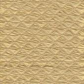 портьерная ткань Luidor_02_gold