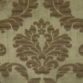 портьерная ткань жаккард Aruba03