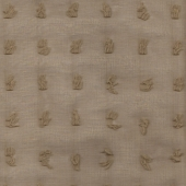 портьерная ткань Canvas_Cafe