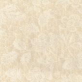 портьерная ткань жаккард Trento_22
