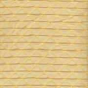 портьерная ткань Luidor_02_mat
