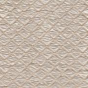 портьерная ткань Luidor_01_silver