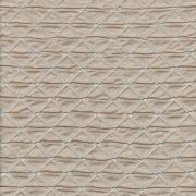 портьерная ткань Luidor_01_mat
