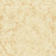 портьерная ткань жаккард Santoni_01_side2