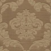 портьерная ткань жаккард Aruba_02