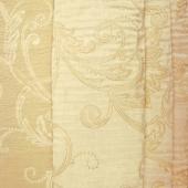 портьерная ткань жаккард Esse_08