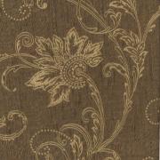 портьерная ткань жаккард Esse_11