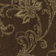 портьерная ткань жаккард Esse_12