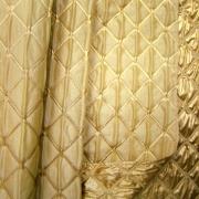 портьерная ткань Luidor_02