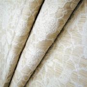 портьерная ткань жаккард Trento_22-1