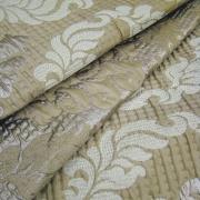 портьерная ткань Versal_01