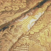 портьерная ткань Versal_02-mat