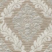 портьерная ткань Versal_01_mat