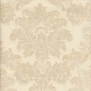 портьерная ткань шиниллTeffi_01