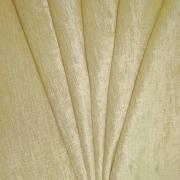 портьерная ткань Angel_01