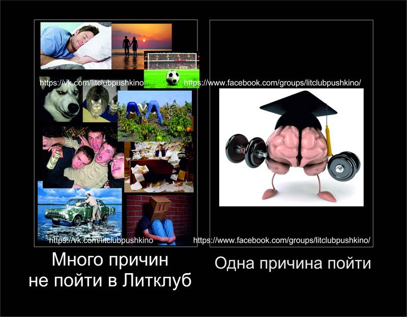 Litklub-prichiny-mnogo-odna-800.jpg