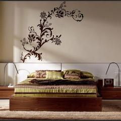Спальня по фэн-шуй: оберегая сокровенное