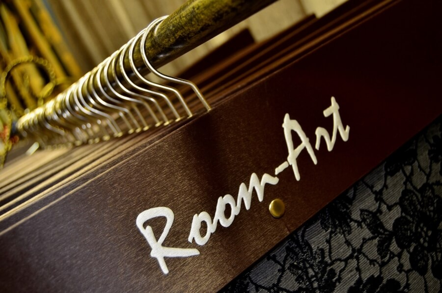 room-art collection